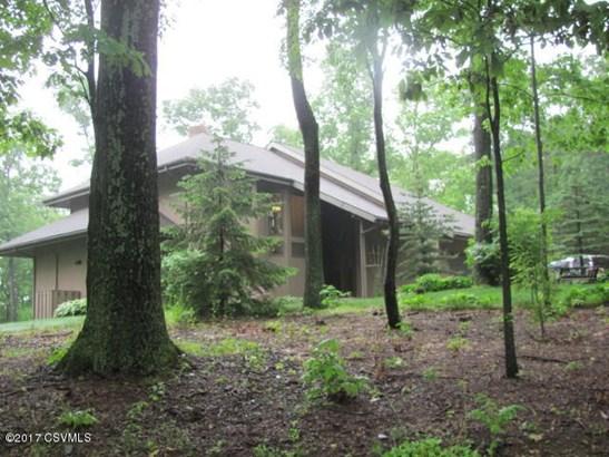 102 Deer Woods Ln, Danville, PA - USA (photo 2)