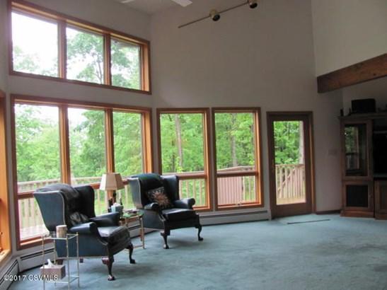 102 Deer Woods Ln, Danville, PA - USA (photo 3)
