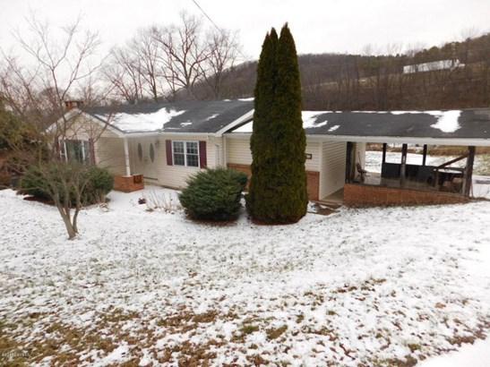 181 Hetlerville Rd, Nescopeck, PA - USA (photo 2)