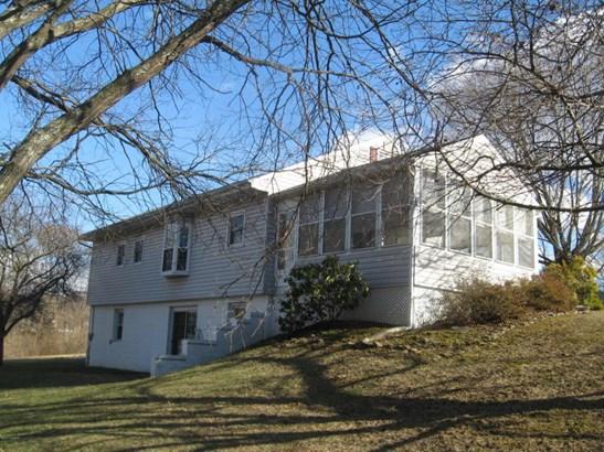 184 Alpha Ave, Elysburg, PA - USA (photo 3)
