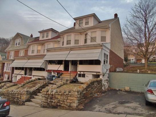 511 S 7th Street, Shamokin, PA - USA (photo 1)