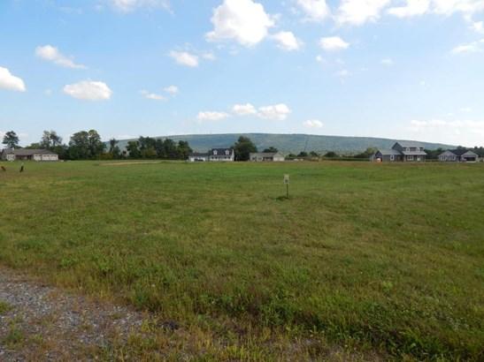 Lot#30 Sandy ******** Circle, Milton, PA - USA (photo 1)