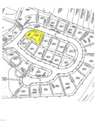 Lot#30 Sandy ******** Circle, Milton, PA - USA (photo 2)