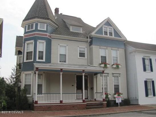 150 W Market Street, Danville, PA - USA (photo 1)