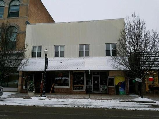 135 - 137 W Front Street, Berwick, PA - USA (photo 2)