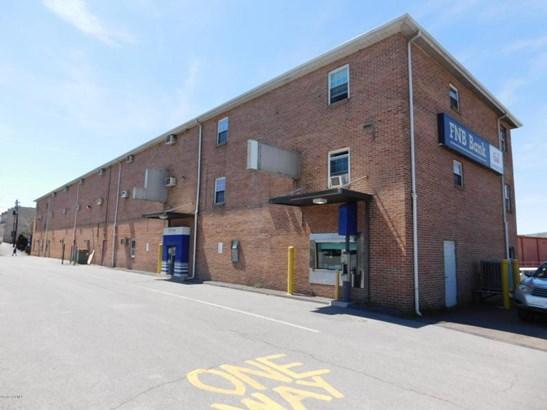 516 Mill ******** St, Danville, PA - USA (photo 3)