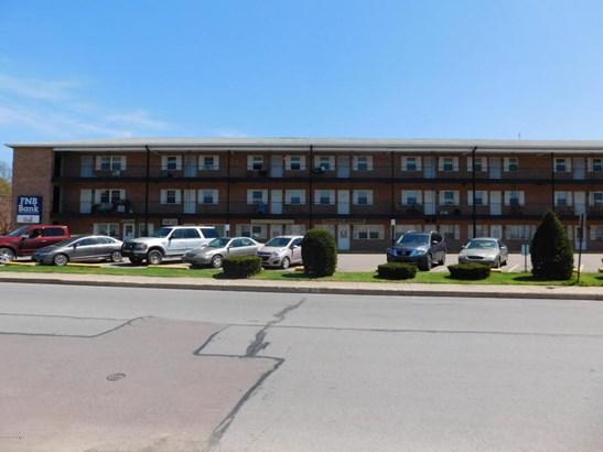 516 Mill ******** St, Danville, PA - USA (photo 4)
