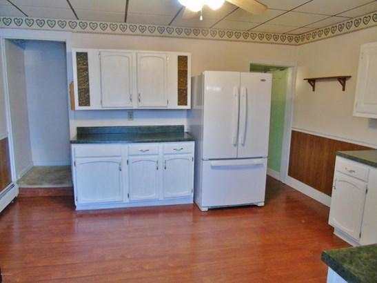 628 Spruce St, Kulpmont, PA - USA (photo 3)