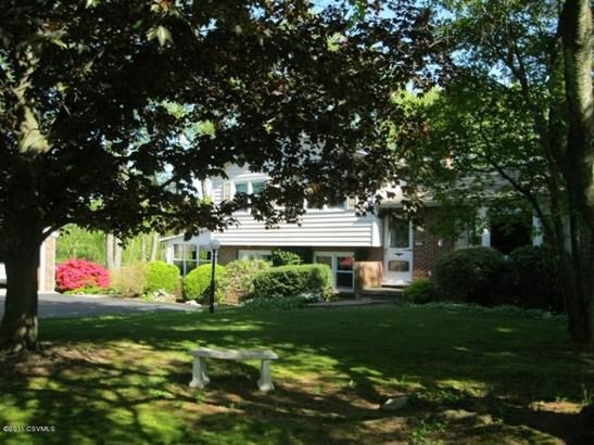 2067 Pleasant View Rd, New Columbia, PA - USA (photo 2)