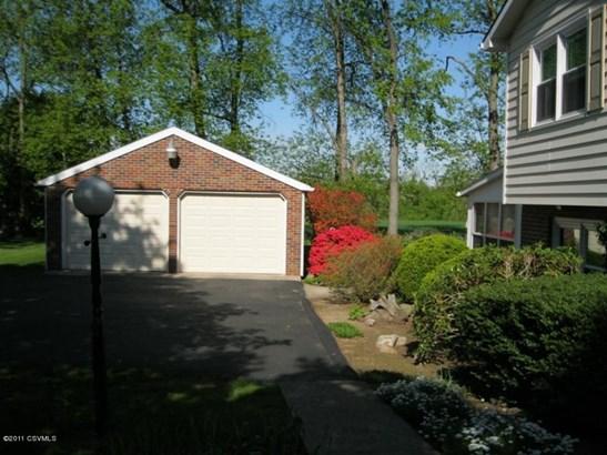 2067 Pleasant View Rd, New Columbia, PA - USA (photo 5)