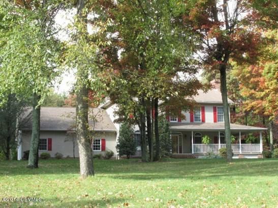 374 Riverhill Drive, Catawissa, PA - USA (photo 2)