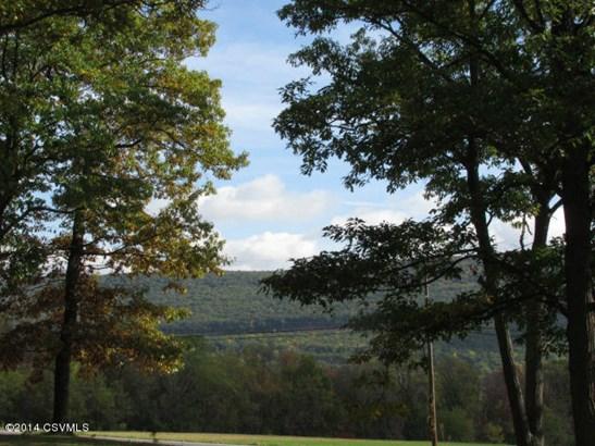 374 Riverhill Drive, Catawissa, PA - USA (photo 5)