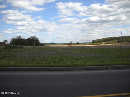 355 Main ******** St, Turbotville, PA - USA (photo 1)