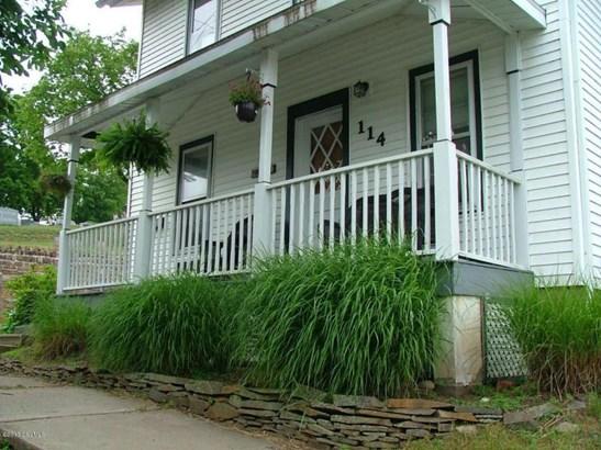 114 E Brimmer Ave, Watsontown, PA - USA (photo 2)