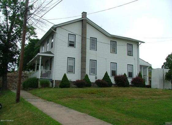 114 E Brimmer Ave, Watsontown, PA - USA (photo 3)