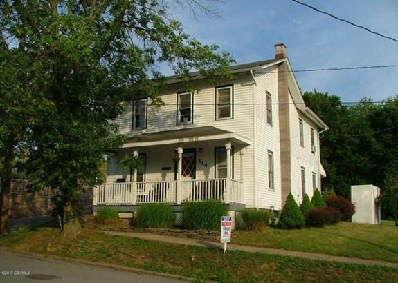 114 E Brimmer Ave, Watsontown, PA - USA (photo 4)