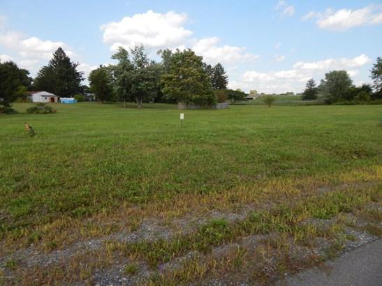 337 Sandy ******** Circle, Milton, PA - USA (photo 1)