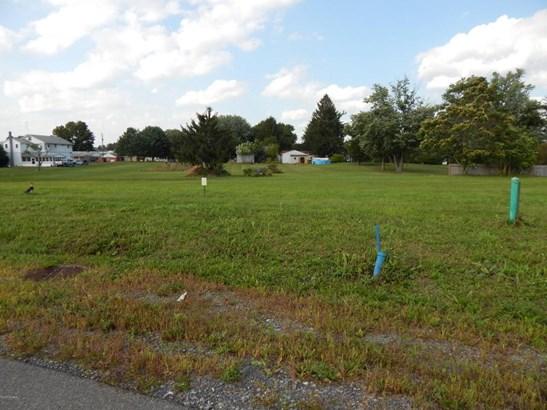 337 Sandy ******** Circle, Milton, PA - USA (photo 2)