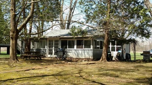 57 Pleasant Pines , Orangeville, PA - USA (photo 1)