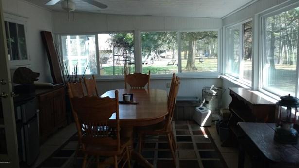 57 Pleasant Pines , Orangeville, PA - USA (photo 4)