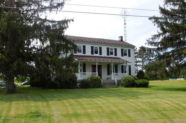 3955 Susquehanna Trl, Watsontown, PA - USA (photo 2)