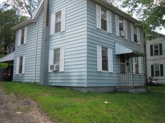 224 Locust St, Milton, PA - USA (photo 2)