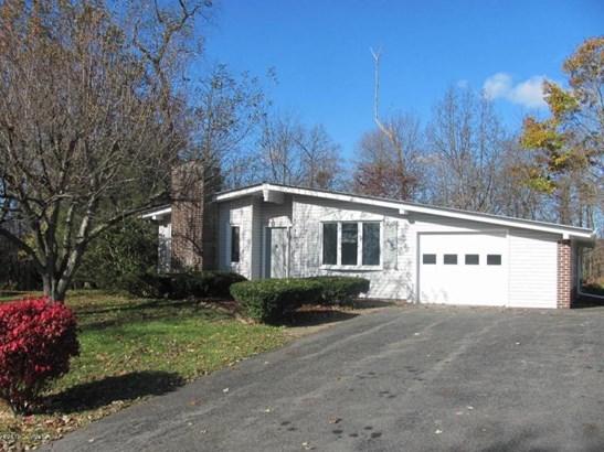 1315 Hillside Dr, Sunbury, PA - USA (photo 1)