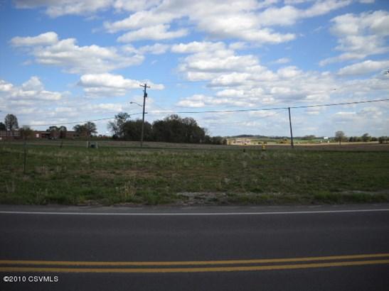 359 Main ******** St, Turbotville, PA - USA (photo 1)