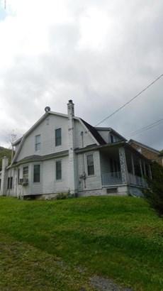 442 E Shamokin St, Trevorton, PA - USA (photo 1)