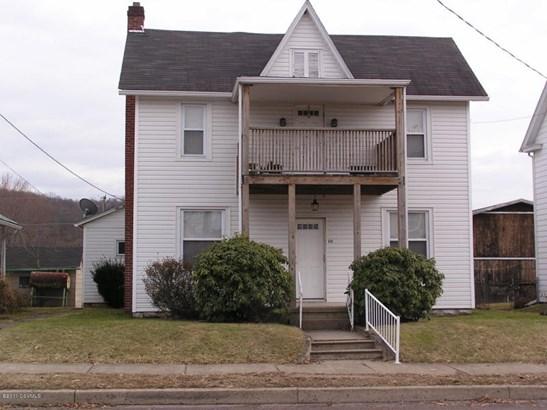 608 E. 4th Street, Nescopeck, PA - USA (photo 2)