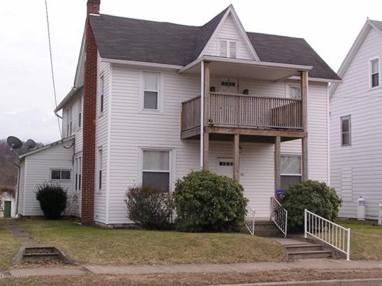 608 E. 4th Street, Nescopeck, PA - USA (photo 3)