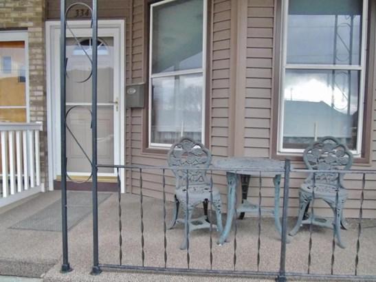 334 W Arch Street, Shamokin, PA - USA (photo 2)