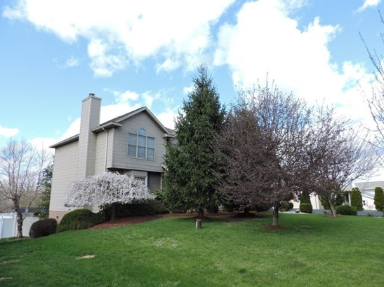 912 Mountview , Mifflinburg, PA - USA (photo 3)