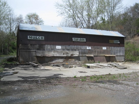 4507 N Susquehanna Trl, Shamokin Dam, PA - USA (photo 5)