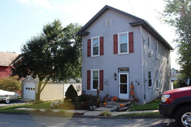 216 High St, West Milton, PA - USA (photo 1)