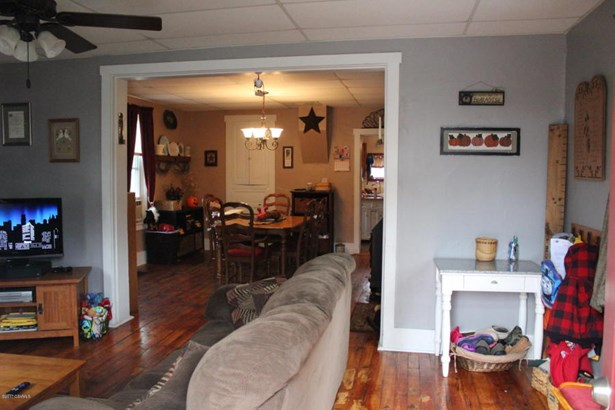 216 High St, West Milton, PA - USA (photo 2)