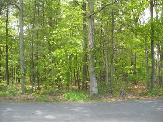Lot #5 Roadarmel Lane ******** , Paxinos, PA - USA (photo 1)