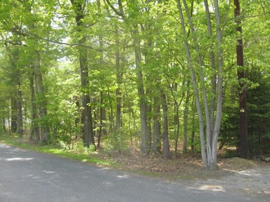 Lot #5 Roadarmel Lane ******** , Paxinos, PA - USA (photo 3)
