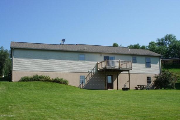 329 Briar Circle, Mifflinburg, PA - USA (photo 2)