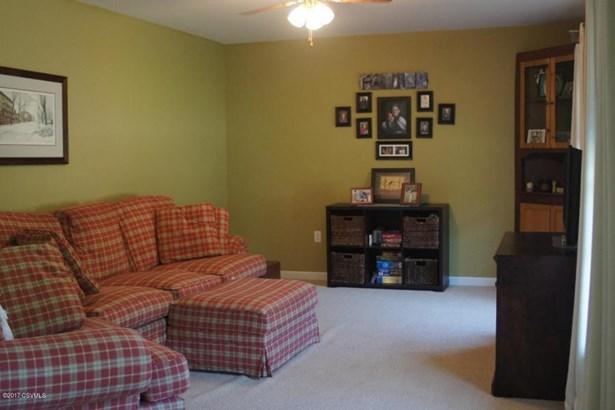 329 Briar Circle, Mifflinburg, PA - USA (photo 4)