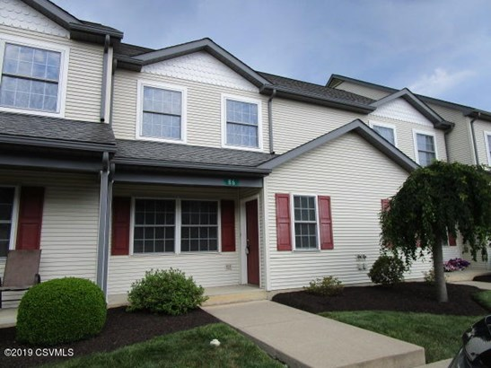 86 Sandra Lee Boulevard, West Milton, PA - USA (photo 1)