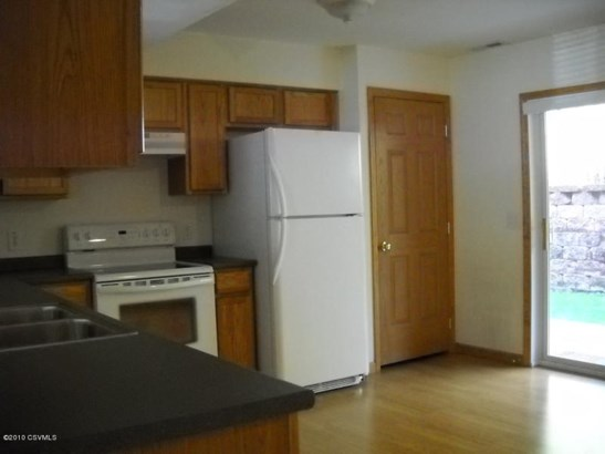 86 Sandra Lee Boulevard, West Milton, PA - USA (photo 5)