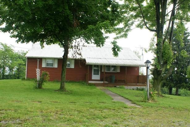 336 Reedy Rd, New Columbia, PA - USA (photo 1)