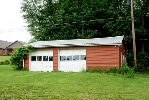 336 Reedy Rd, New Columbia, PA - USA (photo 2)