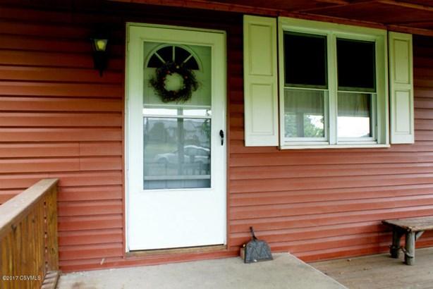 336 Reedy Rd, New Columbia, PA - USA (photo 3)