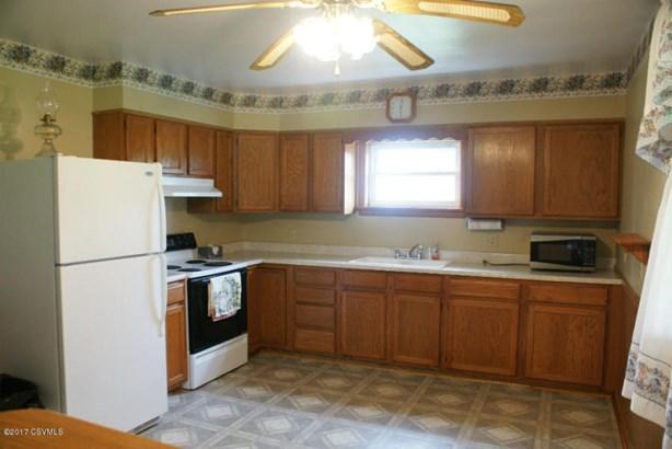 336 Reedy Rd, New Columbia, PA - USA (photo 5)