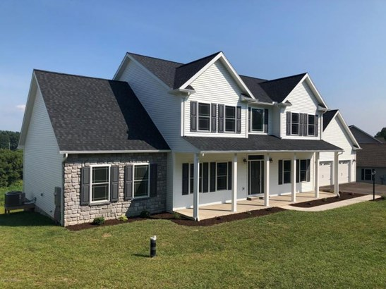356 Villa Vista , Lewisburg, PA - USA (photo 1)