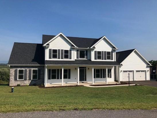 356 Villa Vista , Lewisburg, PA - USA (photo 2)