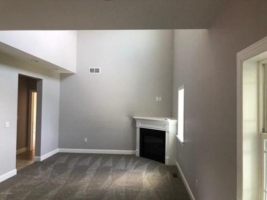 356 Villa Vista , Lewisburg, PA - USA (photo 3)