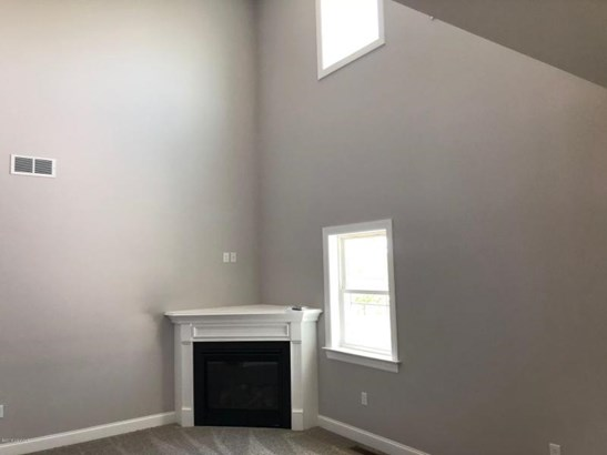 356 Villa Vista , Lewisburg, PA - USA (photo 4)